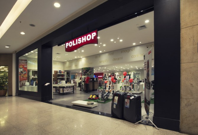 9cb4e444b1ea6 Polishop Store   BH Shopping